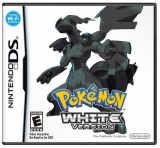 pokemon-white-edition