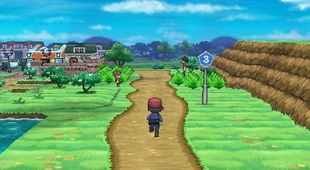 pokemon-x-y_1