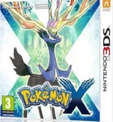 pokemon-x_1