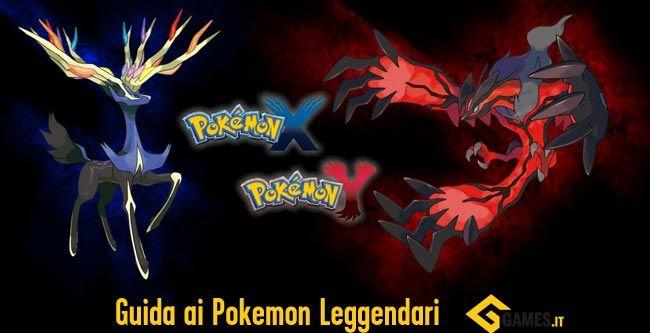 pokemon-xy-guida-leggendari