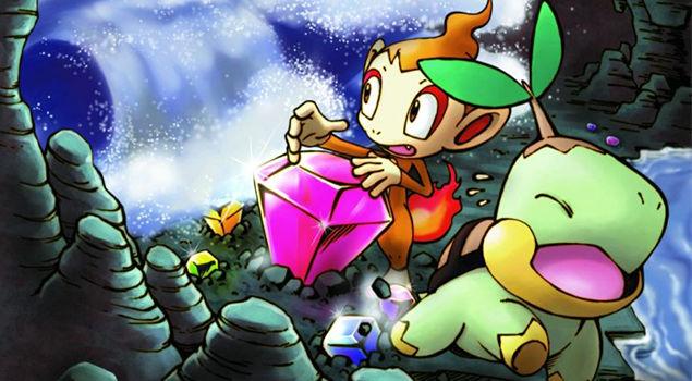 pokemon_4