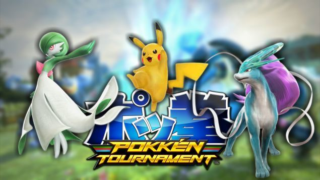 pokken-tournament-arriva-su-nintendo-switch