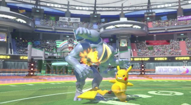 pokken-tournament-data-uscita-europea