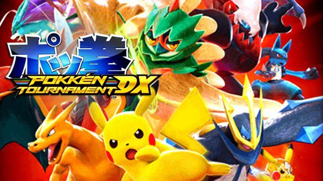 pokken-tournament-dx-aggiornamento-team-battle