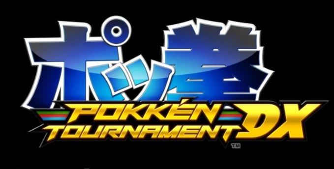pokken-tournament-dx-annuncio