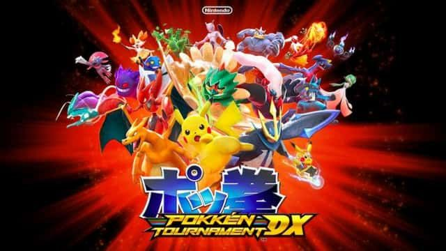 pokken-tournament-dx-demo-in-arrivo