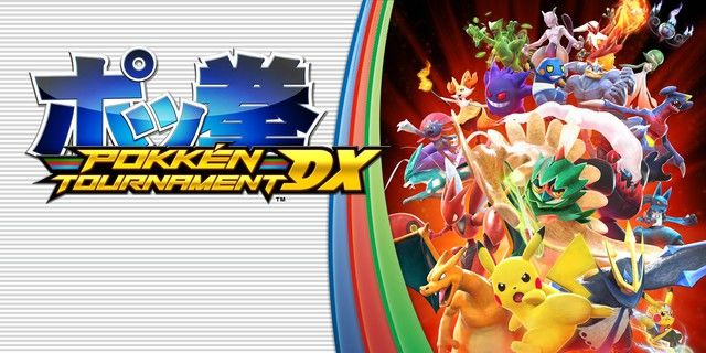 pokken-tournament-dx-trailer