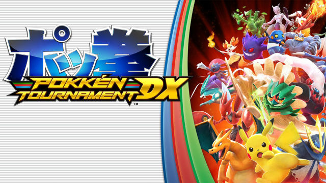 pokken-tournament-dx-video-analisi