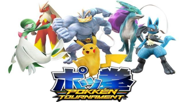 pokken-tournament-modalita-di-gioco