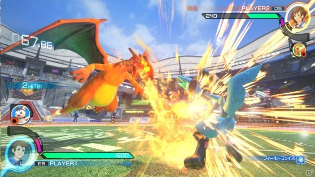 pokken-tournament-nuove-info-addio-3ds