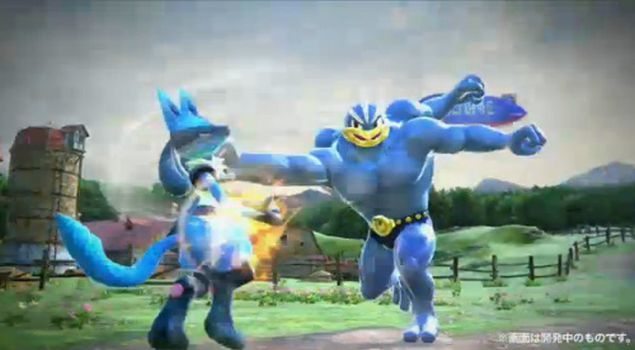 pokken-tournament-personaggi