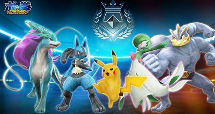 pokken-tournament-trailer-presentano-personaggi