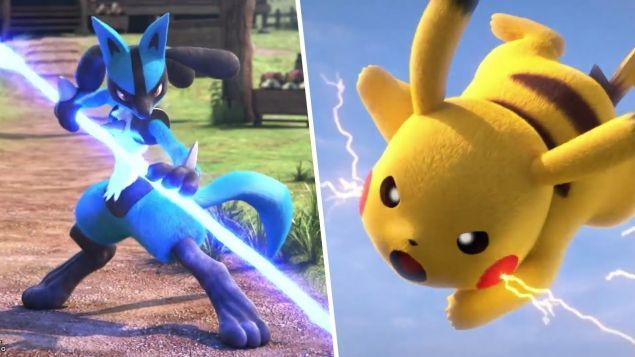 pokken-tournament-voti-stampa-internazionale