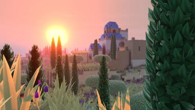 portal-knights-disponibile-il-primo-grande-aggiornamento