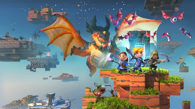 portal-knights-e-finalmente-disponibile-su-switch