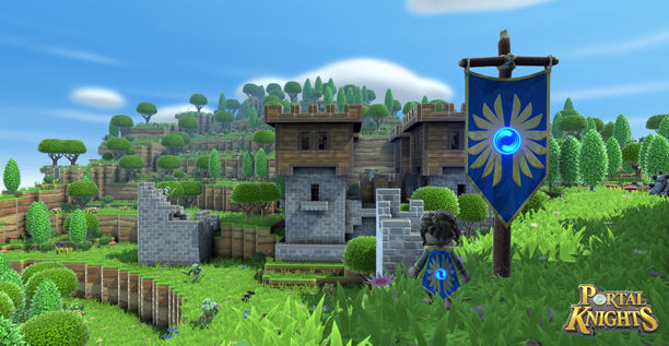 portal-knights-un-importante-aggiornamento_1