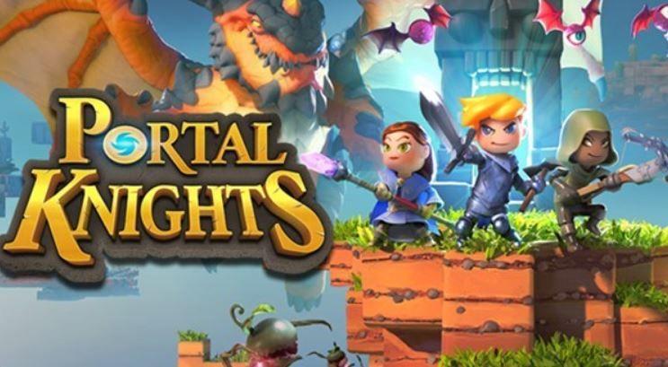 portal-knights_2