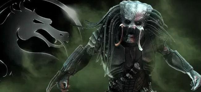 predator-mortal-kombat-x