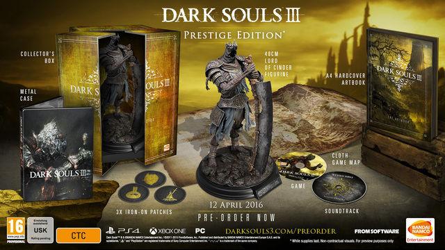 prestige-edition-dark-souls-3