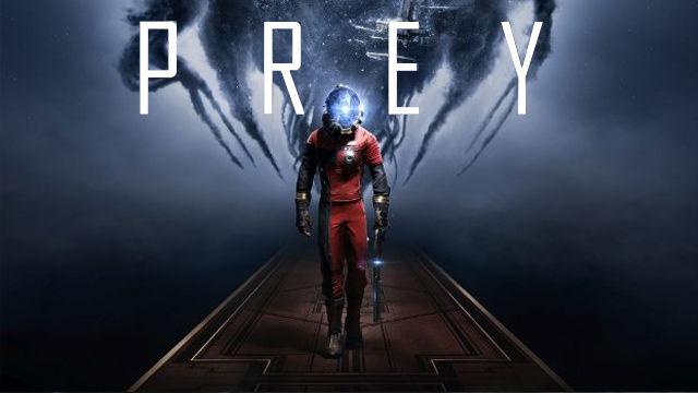 prey-accolade-trailer