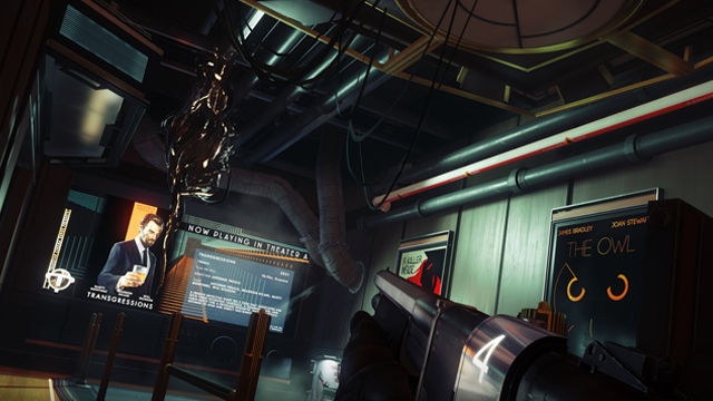 prey-disponibile-nuova-patch