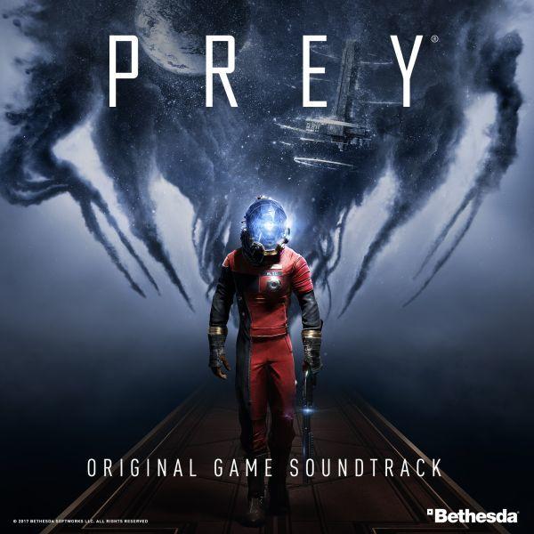 prey-originalsoundtrack