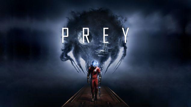 prey-primo-record-di-speedrun-finito-in-meno-di-ora