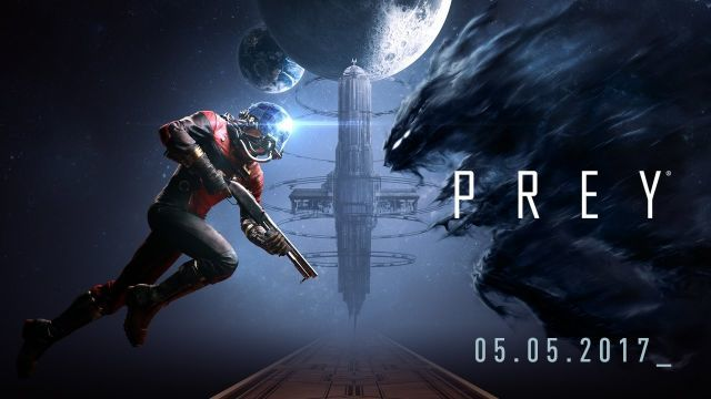 prey-speedrun