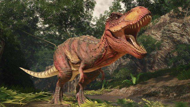 primal-carnage-extinction-data-ps4