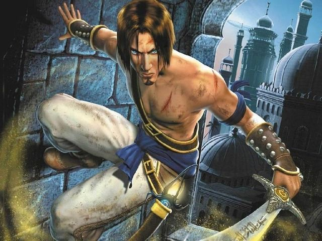 prince_of_persia_1