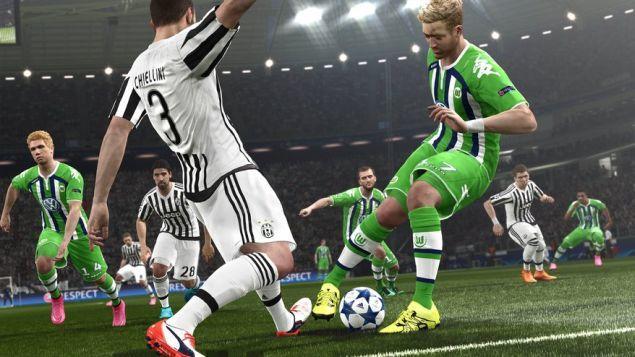 pro-evolution-soccer-2016-free-to-play-annunciato-ufficialmente