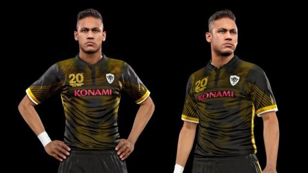 pro-evolution-soccer-2016-free-to-play-per-arrivare