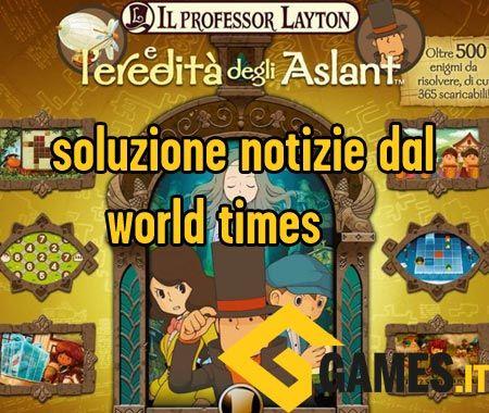 professor-layton-e-leredita-degli-aslant-world