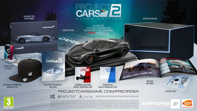 projact-cars-2-ultra