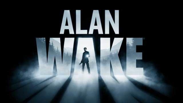 project-7-alan-wake-2