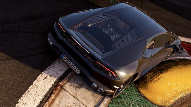 project-cars-2-disponibile-la-demo-ufficiale