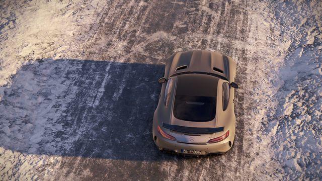 project-cars-2-i-dettagli-della-modalita-carriera