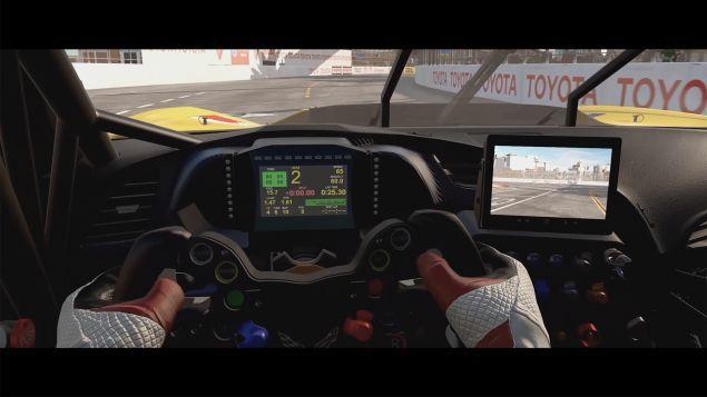 project-cars-2-l-esperienza-del-pilota-tommy-milner
