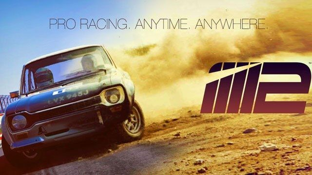 project-cars-2-xbox-one-x