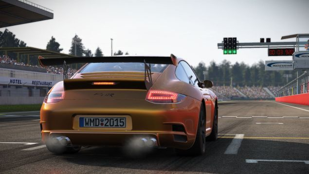 project-cars-dettagli-nuovo-dlc-vecchio-vs-nuovo