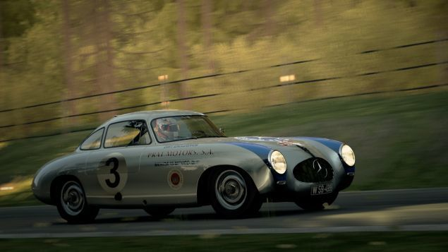 project-cars-espansione-aston-martin-track-pack
