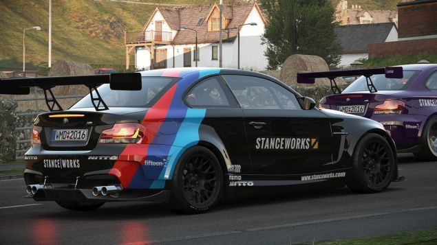 project-cars-stanceworks-track-expansion_1