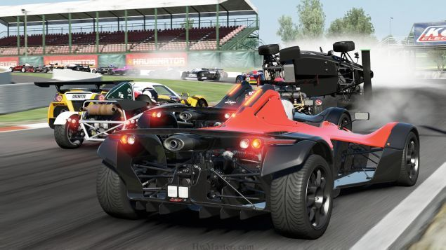 project-cars_3