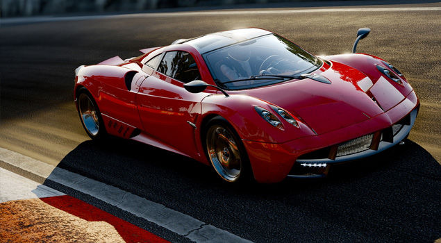 project-cars_5