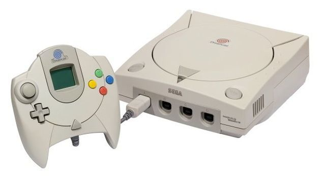 project-dream-dreamcast-2-non-proprio