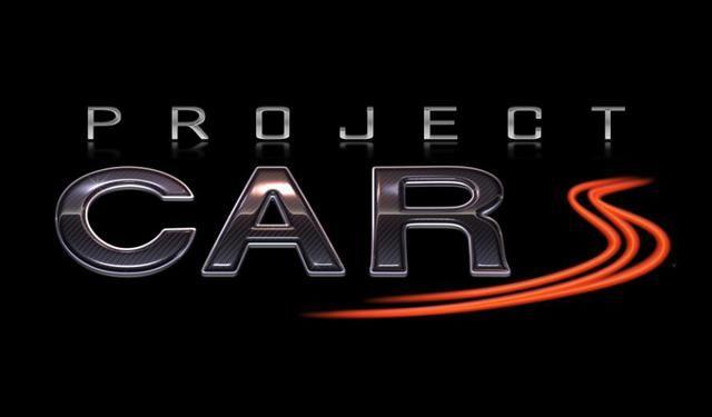 project_cars-2-raccolta-fondi