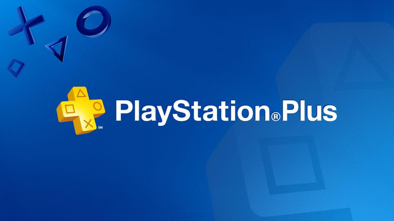 ps-plus-trailer-di-presentazione-per-i-nuovi-giochi-ps4