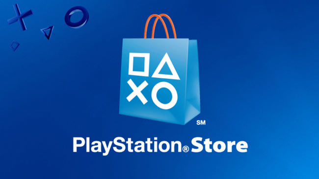 ps-store_2