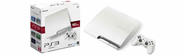 ps3-white-europe-pp