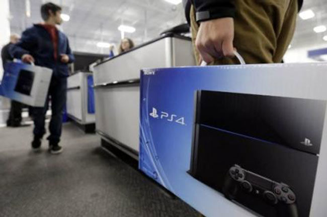 ps4-black-friday